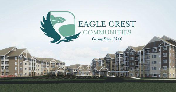 Eagle Crest South Expansion
