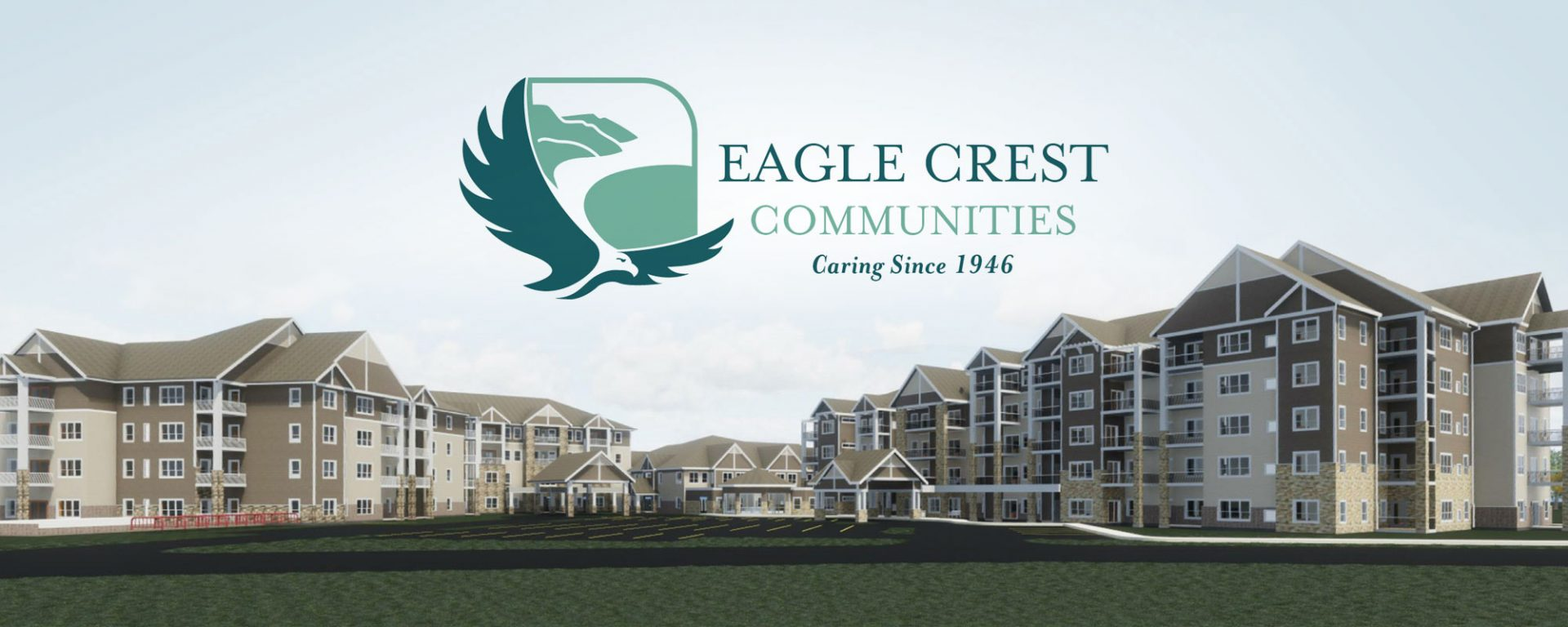 Eagle Crest South Expansion