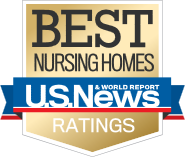 Best Nursing Homes U.S. News