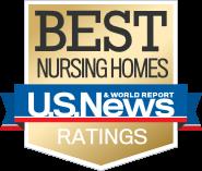 Best Nursing Homes U.S. News