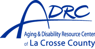 Aging & Disability Resource Center of La Crosse County